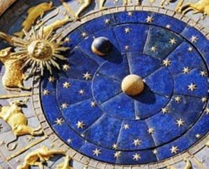 水星逆行は18日から約3週間
