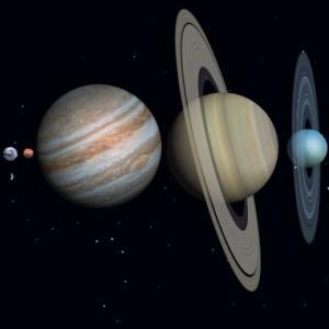 地の星座の時代から、風の時代へ