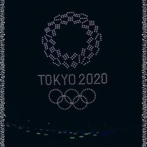 東京オリンピックの出生図(TOKYO2020ホロスコープ)