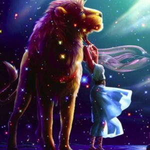 山羊座新月に願いごとをしよう!
