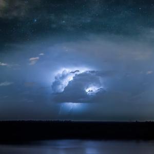 8月3日-4日 太陽-天王星スクエア 【突発的な出来事】