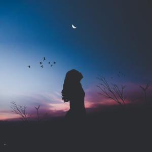 【日食】双子座の新月:約半年間続くあなたへの影響は?