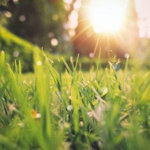 4月19日〜の星のながれ【今年のG.Wは太陽、天王星-土星スクエア】