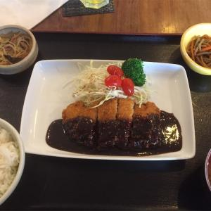 Ichiban(一番)-メキシコ ケレタロの和食屋さん