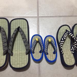 メキシコの靴文化と靴事情-家で靴は脱がない、シャワーでサンダルを履く人も