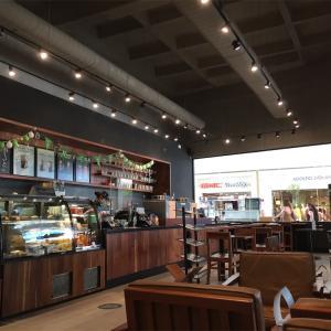 メキシコのスタバ事情-メキシコ生活をスターバックスコーヒーで彩る