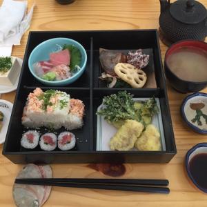メキシコシティのおすすめ日本食レストラン4選-和食, 寿司屋, 焼肉店, 焼き鳥屋を紹介