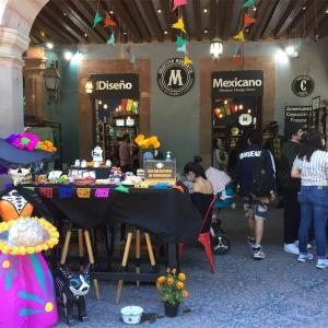 日本で買えるメキシコ雑貨やメキシコ製品紹介-刺繍やぬいぐるみ, バッグ, 焼き物, アクセサリーなどはネットでも購入可能