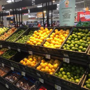 メキシコ レオンの買い物や生活情報一覧-日本人におすすめなスーパー,日本食材店,ショッピングモールなどを紹介