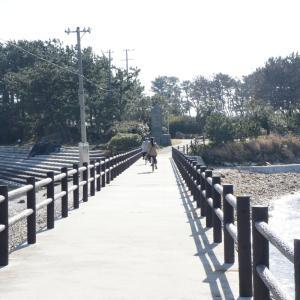 アートの島 佐久島を日帰り観光(2011/02)-アクセス情報やおすすめ観光スポットも紹介