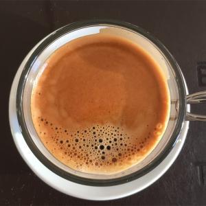 メキシコのコーヒーの種類と頼みかた