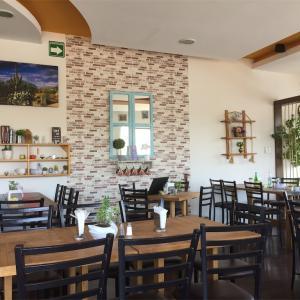 Catalina Restaurante-メキシコ チワワのおすすめメキシコ料理レストラン