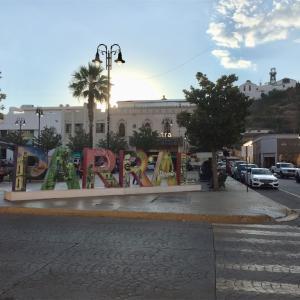 林業の町パラルのおすすめ観光地紹介-メキシコ パラル旅行記(2021/06)