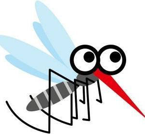 憎き蚊は【上下サンドイッチ攻撃】で捕まえろ!