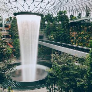 シンガポール景気後退を回避。新興国の最悪期脱出は本当か。