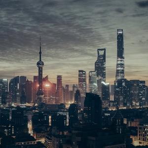 世界の景気はまだ下がると感じた、予想下回る中国GDP6%成長。