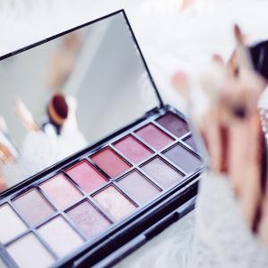 美容品・ヘルスケアの好調で好決算を出したP&G。高収益化への改革は着実に進行中。【2019年4-6月決算】