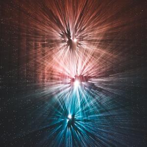 グーグル量子コンピュータでスパコン超え性能「量子超越性」を達成。一般人の私達が抑えておくべきポイント。