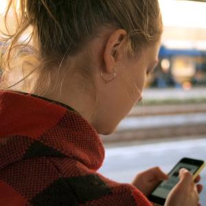 【PWA対応】ブログをアプリのように高速に閲覧する方法