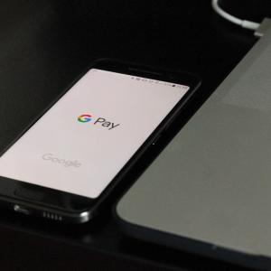 なぜグーグルは預金口座サービスを提供するのか【業界の流れを解説します】