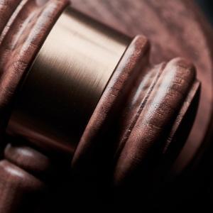 【2019年4Q決算】ゴールドマン・サックス、売上高成長も訴訟費用が響く。