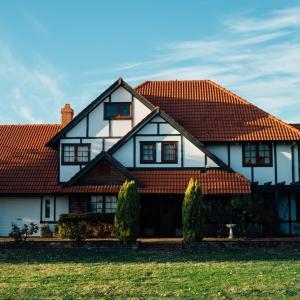 【2019年12月住宅着工件数】好調を維持する米の住宅投資