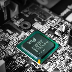 【2019年4Q】インテル好決算も、ライバルAMDの動向には要注意。