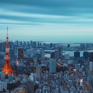 日本、実にタイミングの悪い5期ぶりのGDPマイナス成長。