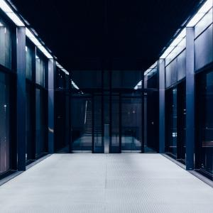 IBM予想超えの決算で株価上昇も、既に割高か【20年4-6月期】