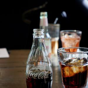 コカ・コーラ好決算、感染再拡大なら業績低迷のリスクも株は売らなくて良い理由【20年7-9月期】