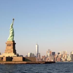 2021年4-5月にアメリカで物価が上昇率が大きくなる理由とその影響