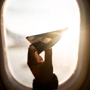 安全に投資できるチャンスが広がったデルタ航空【20年10-12月期決算】