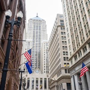 9月FOMCは無事に通過。気になったのは2024年の金利見通し。