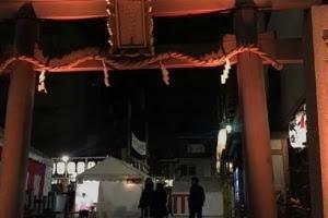 日本一うまい唐揚げはミュンヘンに違いない
