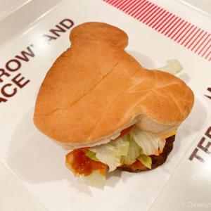 【2020年8月】トゥモテラのハンバーガーってほんとおいしくないよね