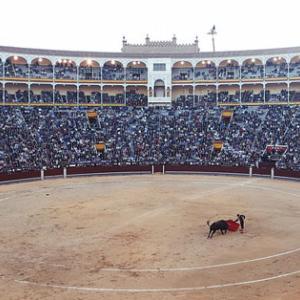 スペインツアー比較なら組み合わせ自由なオリジナルプランがオススメ!