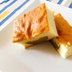 マヨルカのケーキと言えばコカ!杏のコカのレシピと果物満載アレンジ