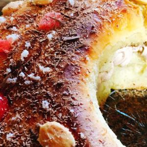ロスコン・デ・レジェスの失敗しないレシピ!スペインのクリスマスを彩るパン