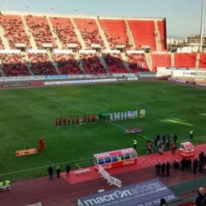 マヨルカのサッカーチームってどんなの?RCD Mallorcaの全貌に迫る