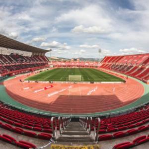 RCDマヨルカのチケット購入はどこでできる?スタジアムで試合観戦!
