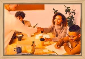 斉藤一人さん あなたも会社もお客さんも幸せになる働き方の極意