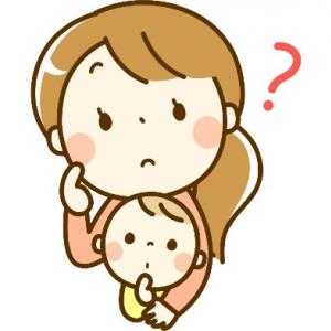 明日は3歳健診!乳幼児健診について詳しく解説します♪