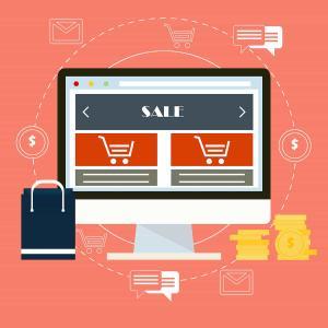 オンライン決済なら、クレジット決済の手数料が安くて導入が簡単なOmise