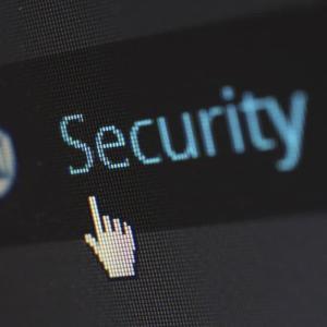 Googleセキュリティ強化。ブロックされる前にwebサイトへすべき対応と方法
