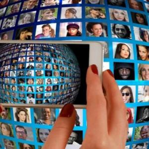 【2020年】SEO対策に効果的!季節ごとの人気検索キーワードのリスト