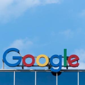 最新 Google広告 ファインド広告 2020年 期待の星!