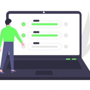 簡単!無料 ロゴ 作成 ツール 5選 ブログ 企業 団体 商用利用も可能