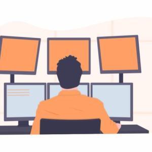 【クラウド】SASE(サシー)とは セキュリティ ネットワーク 一体化 プラットフォーム