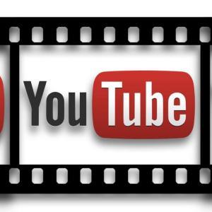 【動画マーケティング】企業サイトPR Youtube 動画 活用 方法 まとめ