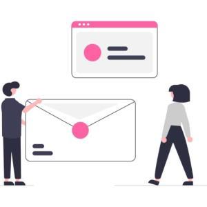 【中小企業 にも】お問い合わせ メールフォーム セキュリティ対策 おすすめ 11選
